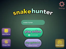 stk apk slither mmo 1 0 apk for android aptoide