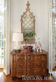 what is traditional style 97 best vintage finds images on pinterest traditional homes