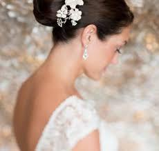 femme mariage coiffure mariage femme idées en photos pour vous inspirer