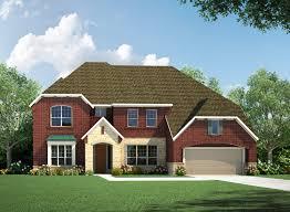 100 medallion homes floor plans medallion home 45 best