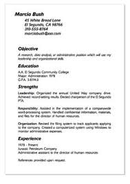 Sample Resume Data Analyst by Career Objective Sample Resume Http Exampleresumecv Org Career