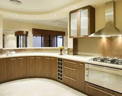 model home interior decorating kitchen modern kitchen interior design model home interiors