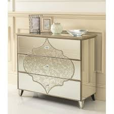 contemporary mirrored chest of drawers inside ikea 12825 design 26
