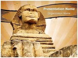 html themes sphinx check out our professionally designed sphinx ppt template get