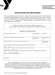 Proof Of Employment Template 50 Free Employment Job Application Form Templates Printable