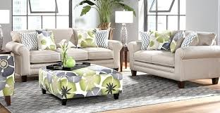 Shop Area Rugs Living Room Area Rugs For Sale Shop Now A Room Size Rugs Living