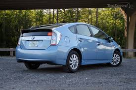 etcm claims first hybrid mpv toyota prius reviews specs u0026 prices top speed