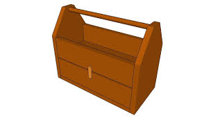 Free Wooden Tool Box Plans by Wooden Toys Box Bench U2013 Terengganudaily Com
