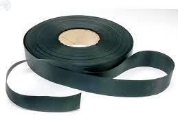 fabric ribbon goodwinds ripstop 1 black 1 5oz yd
