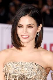 8 medium hairstyles to rock right now medium length haircuts 32 best long bob hairstyles our favorite celebrity lob haircuts