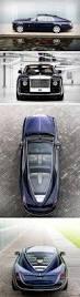 best 25 rolls royce ideas on pinterest rolls royce cars royce