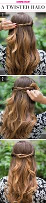 a quick and easy hairstyle i can fo myself best 25 lazy girl hairstyles ideas on pinterest lazy hair updo