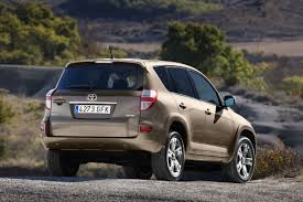 2011 toyota rav4 sport review toyota rav4 2009 img 4 it s your auto cars
