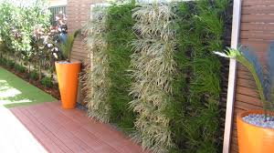 vertical gardening ideas wall home outdoor decoration