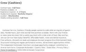 Bachelor Degree Resume Cashier Job Dutie Amazing Chic Cashier Resume Sample 11 Of For