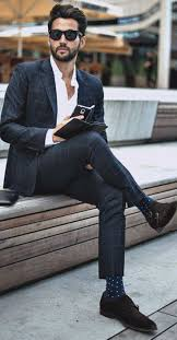 best 25 mens fashion suits ideas on pinterest mens suits style