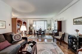 Home Design Center Washington Dc by 2475 Virginia Ave Nw 806 Washington Dc 20037