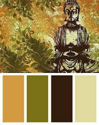 zen color zen colour scheme christmas ideas the latest architectural digest