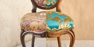 Chair Upholstery Prices How To Reupholster A Chair Cost To Reupholster A Chair