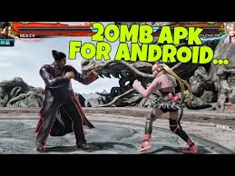 tekken 3 apk 20mb how to tekken 3 apk for android gameplay