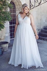 plus wedding plus size perfection wedding dresses it s a story