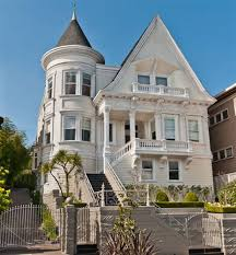 Victorian Cottage For Sale by Surprise Tori Spelling U0026 Family Outgrew Their Malibu House