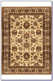 home dynamix rugs tiffany rugs home design ideas zj7okyo7zg