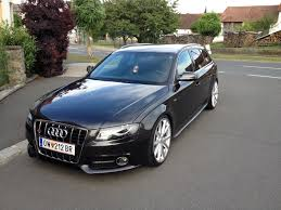 used audi station wagon audi audi rs4 station wagon 2007 audi rs4 engine audi rs4 avant