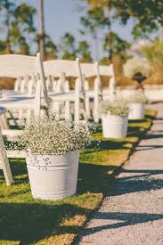 Rustic Garden Decor Ideas Amazing White Rustic Décor For This Spring