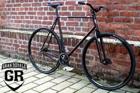 black friday bike sale bike tourings u0027 blog bike tourings