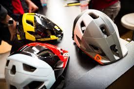 661 motocross helmet urge supatrail helmet 2015 mountain bike apparel u0026 protection at