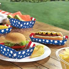 party themes july 4th of july party ideas host a party with a patriotic theme