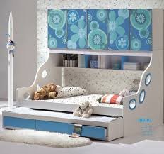 Childrens Trundle Beds Buy Trundle Beds For Kids Online At Kids Kouch India