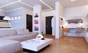 illuminazione appartamenti illuminazione soggiorno mansarda idee di interior design per