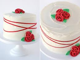 red velvet cake recipe u2013 glorious treats