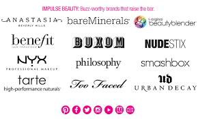 ralph lauren black friday macy u0027s beauty cosmetics beauty products u0026 more macy u0027s