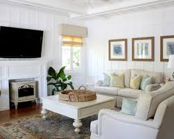 Gas Fireplace Mantle by Gas Fireplace Mantel Houzz