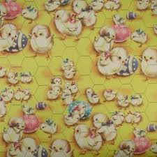 easter wrapping paper vintage hallmark easter gift wrap wrapping paper pastel eggs