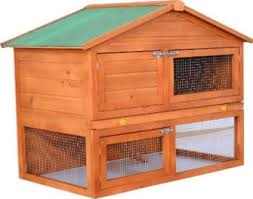 top 8 rabbit hutches of 2017 video review