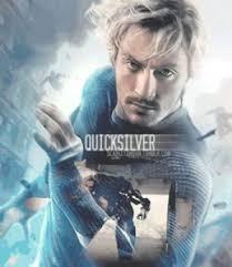 quicksilver film marvel movies marvel gif find download on gifer
