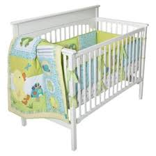 Duck Crib Bedding Set 12 Best Baby Stuff Images On Pinterest Baby Rooms Nursery And
