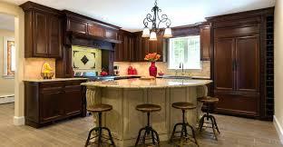 discount cabinets richmond indiana kitchen cabinets ri unfinished kitchen cabinets richmond va pathartl
