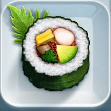 application android cuisine 206 best amazing app icons find pin the best images on