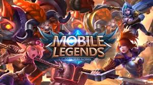 Mobile Legends How To Quickly Increase Credit Score In Mobile Legends Everything