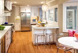 under cabinet kitchen lighting led undercounter kitchen lighting under cabinet outlet strip