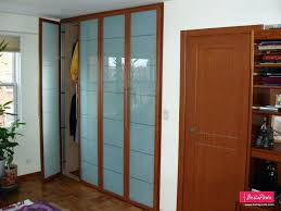 Different Types Of Closet Doors Types Of Closet Doors Wysiwyghome