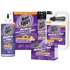 Bug Bombs For Bed Bugs Bed Bug Fogger Effectiveness Bedding Design Ideas