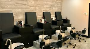 51 best salon flooring design salon anovin u2013 hair salon nail salon u2013 carpentersville