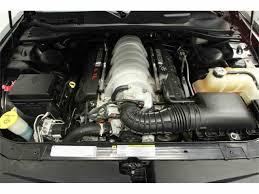 2009 dodge challenger for sale classiccars com cc 945478
