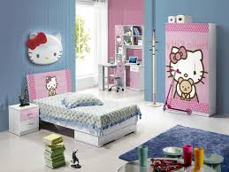 Children Bedroom by Appealing Hello Kitty Room Photos Of At Exterior Ideas Kids